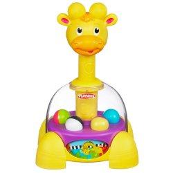 """Развивающая игрушка """"Юла"""" PLAYSKOOL"""