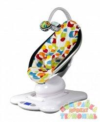 Качеля для новорожденных Mama Roo